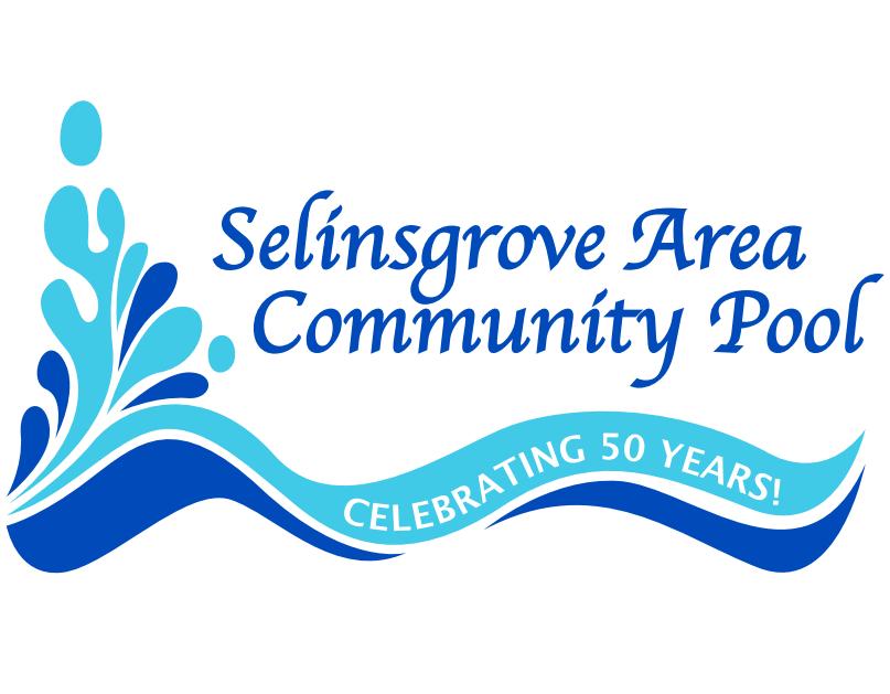 Selinsgrove Pool